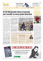 2012-LA VEU 400 ESPORTS (30-3)