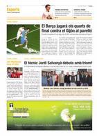 2012-LA VEU 401 ESPORTS (20-4)