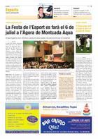 2012-LA VEU 402 ESPORTS (4-5)