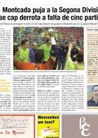 2012-LA VEU 403 ESPORTS (18-5)