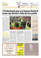 2012-LA VEU 404 ESPORTS (1-6)