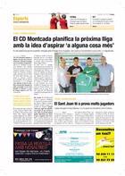 2012-LA VEU 405 ESPORTS (15-6)