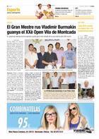 2012-LA VEU 406 ESPORTS (6-7)