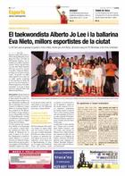 2012-LA VEU 407 ESPORTS (20-7)