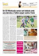 2012-LA VEU 408 ESPORTS (14-9)