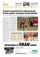 2012-LA VEU 410 ESPORTS (19-10)