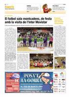2012-LA VEU 412 ESPORTS (16-11)