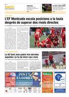 2012-LA VEU 413 ESPORTS (30-11)