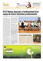 2012-LA VEU 414 ESPORTS (21-12)