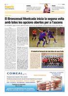2013-LA VEU 415 ESPORTS (18-1)