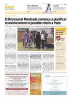 2013-LA VEU 419 ESPORTS (22-3)
