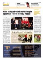 2013-LA VEU 421 ESPORTS (26-4)