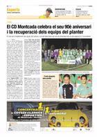 2013-LA VEU 429 ESPORTS (4-10)