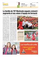 2013-LA VEU 430 ESPORTS (18-10)