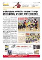 2013-LA VEU 432 ESPORTS (15-11)