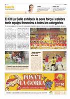 2013-LA VEU 433 ESPORTS (29-11)
