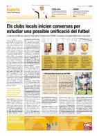 2014-LA VEU 437 ESPORTS (14-2)