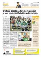 2014-LA VEU 445 ESPORTS (13-06)