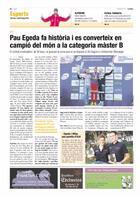 2014-LA VEU 448 ESPORTS (19-9)