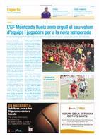 2014-LA VEU 450 ESPORTS (17-10)