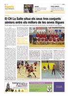 2014-LA VEU 453 ESPORTS (28-11)