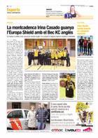 2015-LA VEU 457 ESPORTS (13-02)