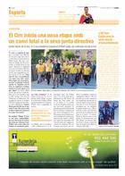 2015-LA VEU 463 ESPORTS (22-05)