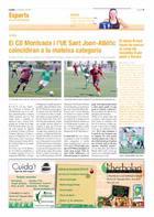 2015-LA VEU 464 ESPORTS (29-05)