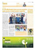 2015-LA VEU 465 ESPORTS (19-06)