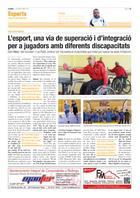 2016-LA VEU 478 ESPORTS (4-3)