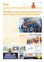 2016-LA VEU 480 ESPORTS (8-4)