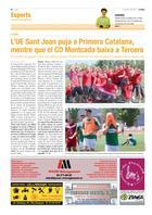 2016-LA VEU 484 ESPORTS (3-6)