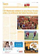 2016-LA VEU 490 ESPORTS (21-10)