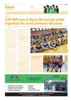 2016-LA VEU 491 ESPORTS (4-11)