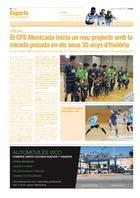 2016-LA VEU 492 ESPORTS (18-11)