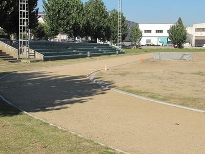 pista-ferreria-2010-005.jpg