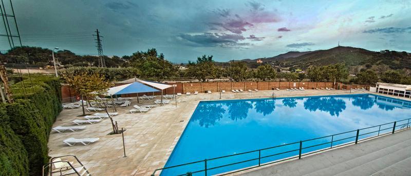 fotografia-piscina-jose-maria.jpg