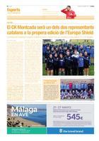 2016-LA VEU 494 ESPORTS (30-12)