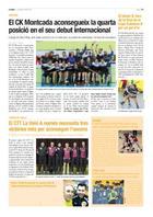 2017-LA VEU 496 ESPORTS (03-02)