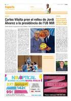 2017-LA VEU 501 ESPORTS (28-04)