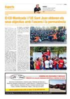 2017-LA VEU 503 ESPORTS (26-05)