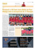 2017-LA VEU 507 ESPORTS (28-07)