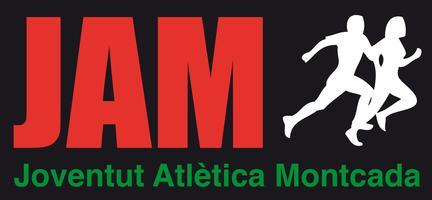 logo-jam-color.jpg