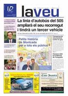 2002 - LA VEU 207