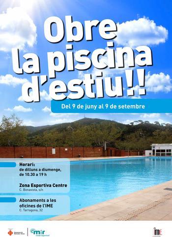 piscina-oberta.jpg
