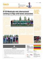 2018-LA VEU 528 ESPORTS<BR>(14-09)
