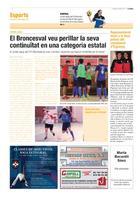 2019-LA VEU 536 ESPORTS<BR>(01/02)
