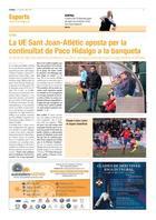 2019-LA VEU 538 ESPORTS<BR>(01/03)