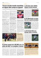 2019-LA VEU 539 ESPORTS<BR>(15/03)