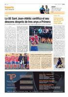 2019-LA VEU 543 ESPORTS<BR>(24/05)